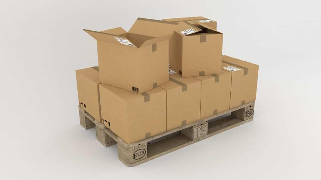 Self Storage Doncaster